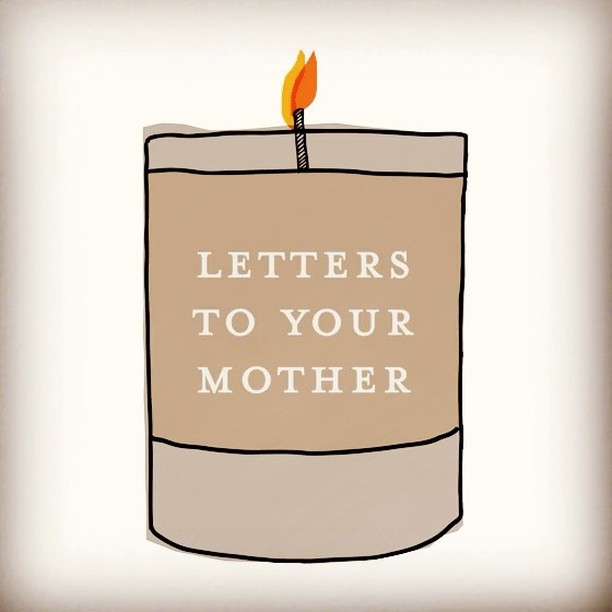 LETTERS TO YOUR MOTHER I always struggle to find the perfect gift for Mother's Day. Flowers and chocolates are so lovely but if you'd like something a little more personal drop into our London and Bath shops where you can etch personalised messages or initials directly onto our hand blown glass vessels, candles or reed diffusers.  Write a letter to your mother and make her day!  Drop in or call our shops for more information.  FOR BESPOKE MOTHER'S DAY GIFTS CALL  LONDON BURLINGTON ARCADE 0207 499 1667 BATH MILSOM PLACE 01225 318754