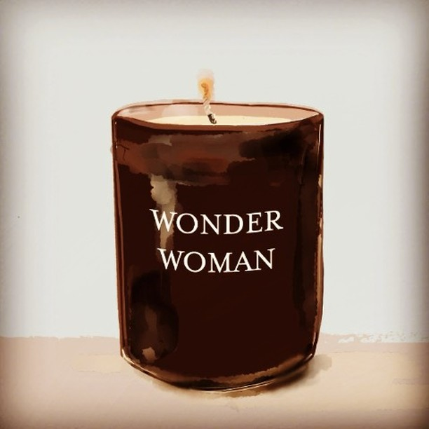 MOTHER'S DAY It's soon to be Mother's Day and what could be better than one of our beautiful candles or scented reeds. In our Burlington Arcade shop you can personalise your gift with a message to your Mother etched by hand on the glass. Simply call them and they will be happy to help. 70 Burlington Arcade London Tel: 020 7499 1667 burlington@truegrace.com  Love Pip x