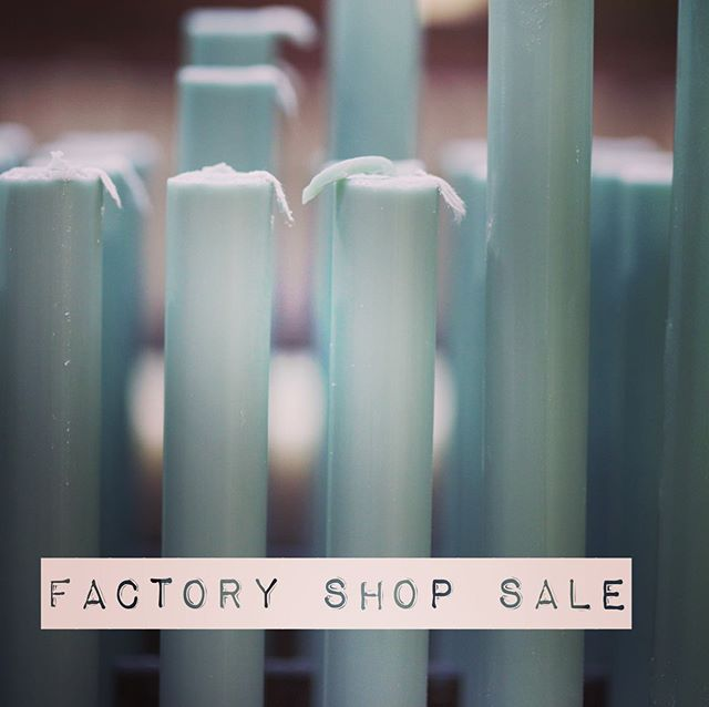 FACTORY SHOP SALE ON 1ST JULY PERFECT FOR TEACHERS GIFTS WONDERFUL NEW STOCK We are having a factory shop sale from  Monday 1st - 5th July 10am - 4pm daily  True Grace Crusader Park Roman Way Warminster BA12 8SP 